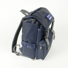 Pace【少量入荷!】